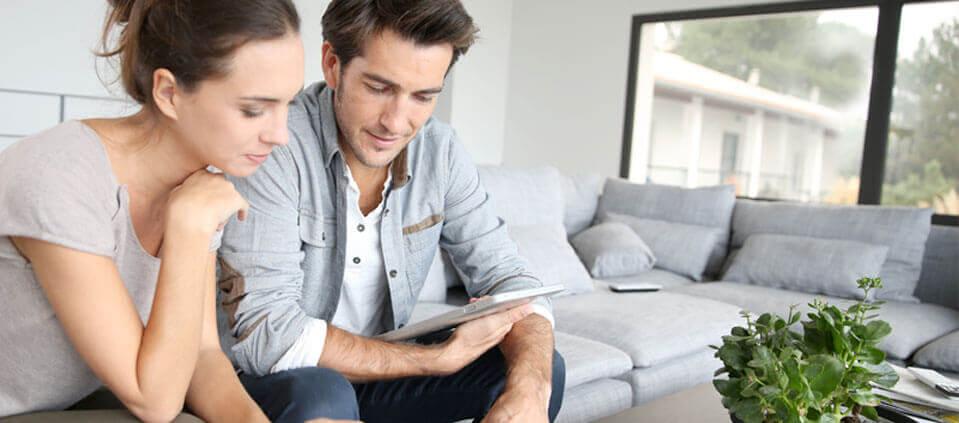 Pr stamo hipotecario servicios financieros gold for Prestamo hipotecario