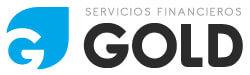 Servicios Financieros GOLD