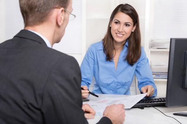 Pedir un préstamo sin explicaciones