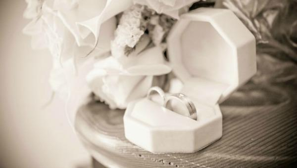boda-necesito-un-préstamo