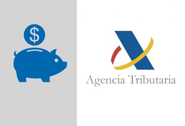 Ahorrar declaración de la renta 2015