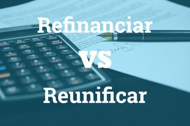 refinanciacion-o-reunificacion-de-deudas