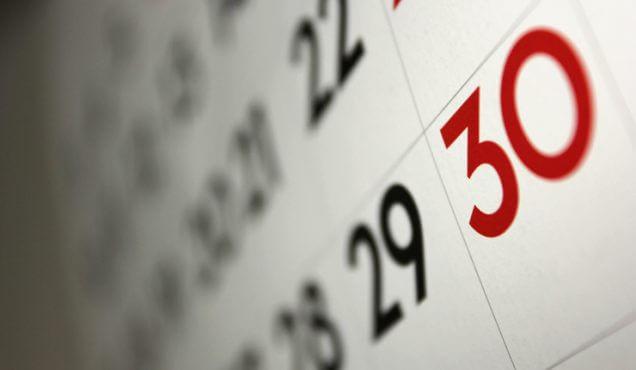 calendario-renta-2016